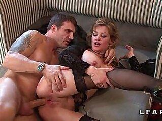 jav  chinese tits  ,  cum  ,  giant titties   porn movies