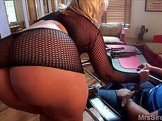 jav  blonde  ,  blowjob  ,  dildo   porn movies