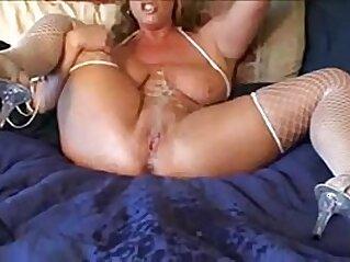 jav  high heels  ,  squirting  ,  webcam   porn movies