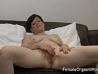 jav  horny  ,  lesbian  ,  masturbation   porn movies