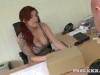 jav  cowgirl  ,  curvy  ,  doggy   porn movies
