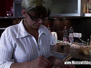 jav  cum  ,  cumshot  ,  glasses   porn movies