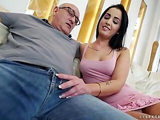 jav  pussy lick  ,  shaved  ,  shaved pussy   porn movies