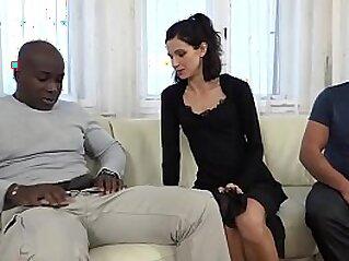 jav  big dick  ,  black  ,  blowjob   porn movies