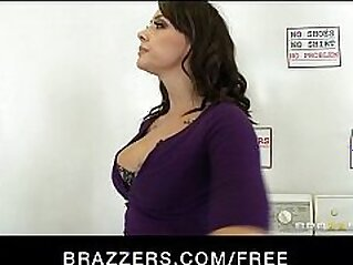 jav  booty  ,  brunette  ,  busty   porn movies