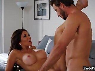 jav  busty  ,  chinese tits  ,  cougar   porn movies