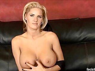 jav  blowjob  ,  boobs  ,  deepthroat   porn movies