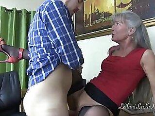 jav  natural  ,  redhead  ,  stockings   porn movies