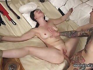 jav  gagging  ,  hardcore  ,  pain   porn movies