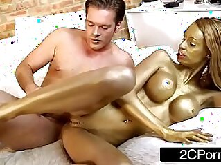 jav  busty  ,  chinese tits  ,  clit   porn movies