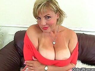 jav  mature  ,  MILF  ,  panties   porn movies