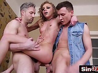 jav  blonde  ,  blowjob  ,  chinese tits   porn movies