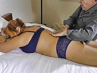 jav  curvy  ,  fingering  ,  legs   porn movies