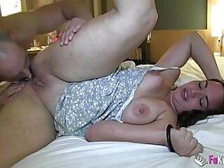 jav  chubby  ,  cowgirl  ,  cum   porn movies