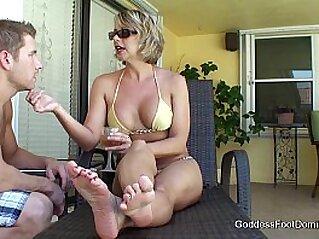 jav  sucking  ,  worship   porn movies