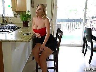 jav  chinese tits  ,  cougar  ,  fingering   porn movies