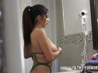 jav  boobs  ,  chinese tits  ,  dick   porn movies