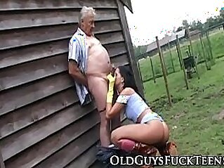 jav  HD ASIANS  ,  old  ,  old and young   porn movies