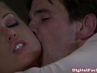 jav  glamour  ,  gorgeous  ,  masturbation   porn movies