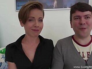 jav  hubby  ,  husband  ,  married   porn movies