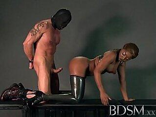 jav  fetish  ,  hardcore  ,  pussy lick   porn movies
