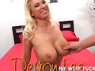 jav  pornstar  ,  wife   porn movies