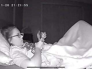 jav  giant titties  ,  hidden cam  ,  high heels   porn movies