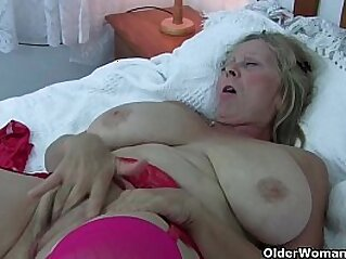 jav  HD ASIANS  ,  mother  ,  old   porn movies