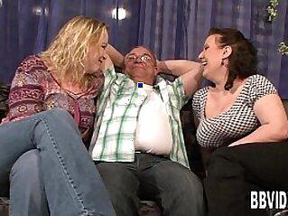 jav  hitchhiker  ,  MILF  ,  sharing wife   porn movies
