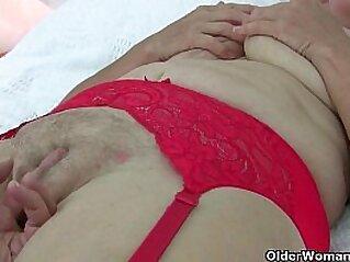jav  panties  ,  pantyhose  ,  stockings   porn movies
