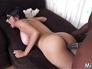 jav  hardcore  ,  naked  ,  oral   porn movies
