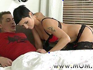 jav  erotic  ,  friend  ,  giant titties   porn movies