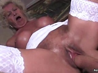 jav  granny  ,  hairy cunt  ,  hitchhiker   porn movies