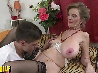 jav  sex toy  ,  wife   porn movies