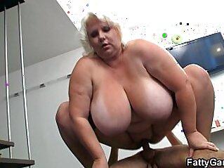jav  fat  ,  friend  ,  games   porn movies