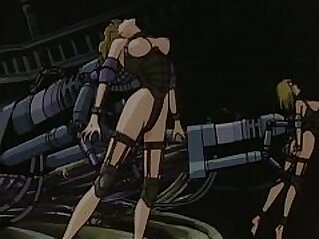 jav  legs   porn movies