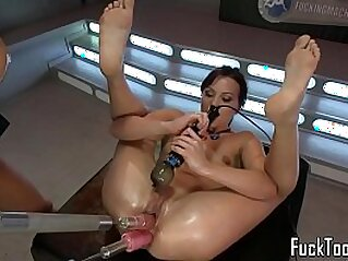 jav  insertion  ,  lesbian  ,  oiled   porn movies