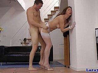 jav  dick  ,  drilled  ,  european   porn movies