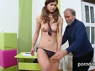 jav  old  ,  pussy  ,  reality   porn movies