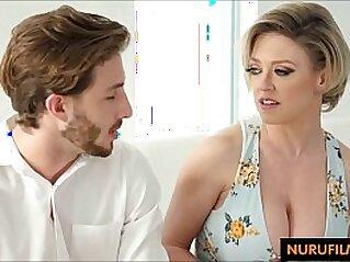 jav  mom  ,  mother  ,  taboo   porn movies