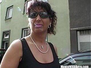 jav  cumshot  ,  giant titties  ,  hitchhiker   porn movies