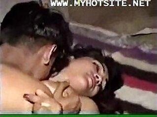 jav  india   porn movies
