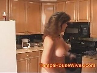 jav  whore  ,  wife   porn movies