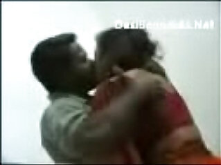 jav  mom and son  ,  tamil   porn movies