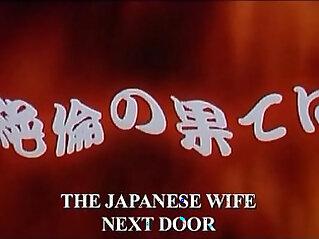 jav  sexy japan  ,  wife   porn movies