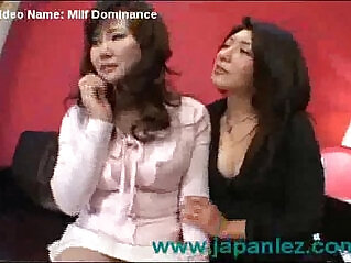 jav  old  ,  old and young  ,  sapphic   porn movies
