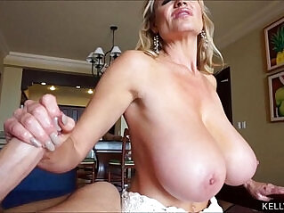 jav  old  ,  old and young  ,  oral   porn movies