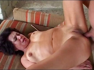 jav  old and young  ,  rough   porn movies