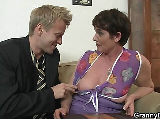 jav  old  ,  young  ,  young and old   porn movies