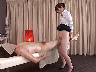 jav  massage  ,  mom  ,  mom and son   porn movies
